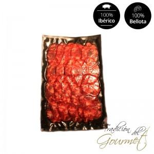 Chorizo ibérico de bellota online