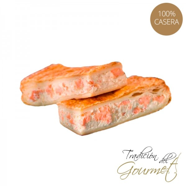 empanada salmon1