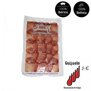 Lomo Ibérico Salamanca 130 gr