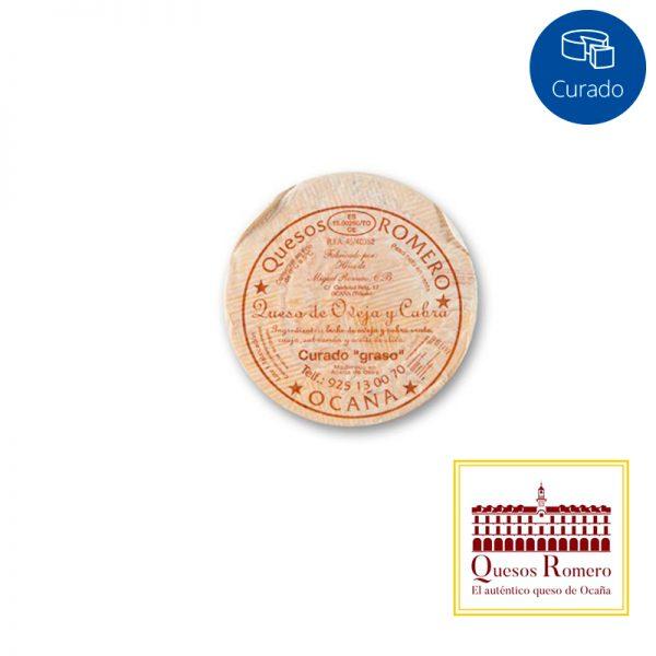 queso curado ocana02