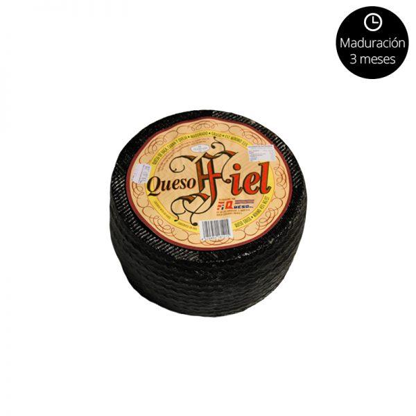 queso semicurado02