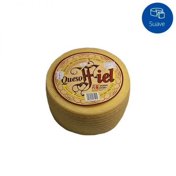 queso suave02