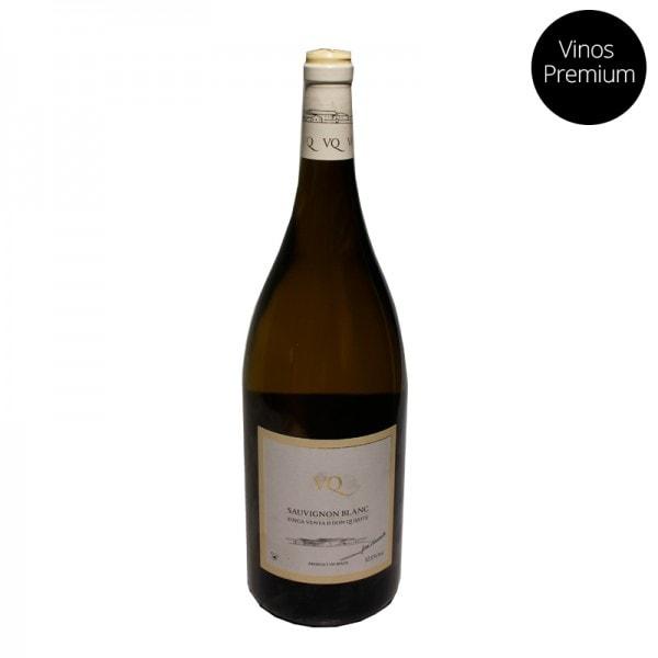 vino blanco1 1